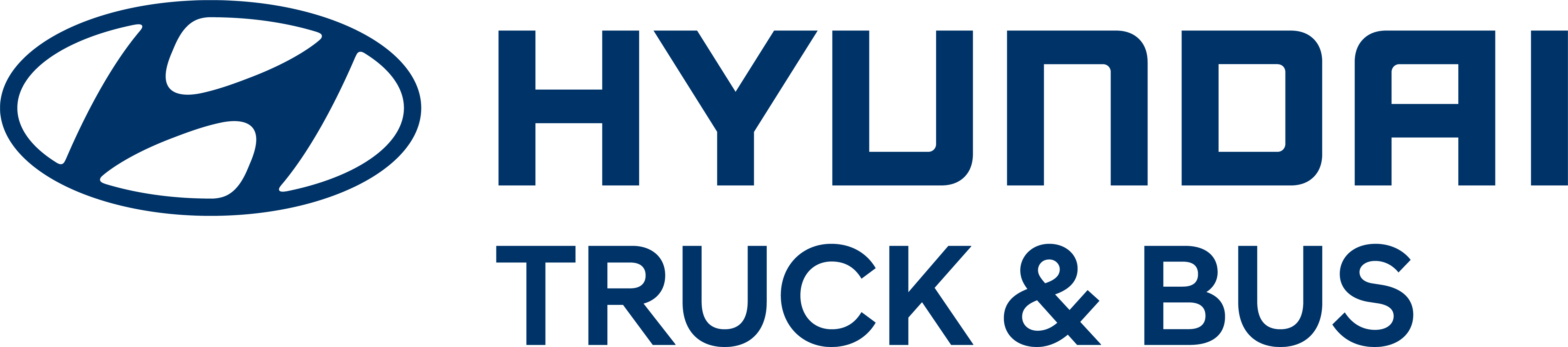 Hyundai Commercial Vehicles (Thailand) Co.,Ltd
